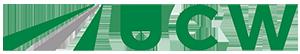 UCW Logistics